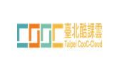 台北酷課雲圖片連結圖