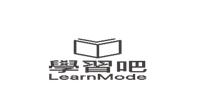 LearnMode學習吧圖片連結圖